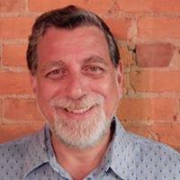 Ray Petralia with Realty Mark Cityscape
