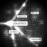 Westwind Logistics, LLC