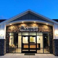 Academy Mortgage - Layton
