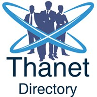 Thanet Directory