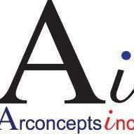 Arconcepts Architects