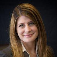 The Mortgage Company - Lisa Souza