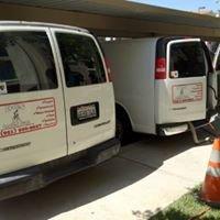 Dina Contractors Services Inc