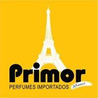 Primor Perfumes