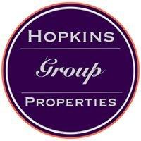 Hopkins Group Properties at Summa Pacific Cascade