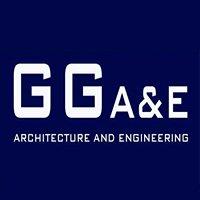 GG A&E Architecture & Engineering
