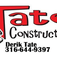 Tate Construction LLC