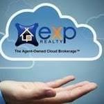 NH Real Estate - EXP Realty