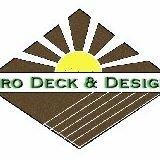Pro Deck & Design