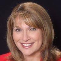 Elena Kosky: Southern New Hampshire Real Estate