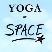 Yoga At Space
