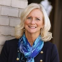 Linda Fennell - Real Living Kee Realty
