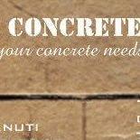 B & D Concrete LLC