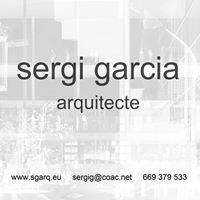 Sgarq - architecture & design