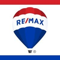 REMAX Masterpiece Realty