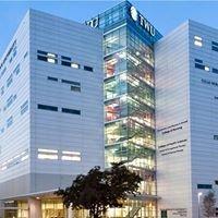 TWU College of Nursing - Dallas/Parkland Campus