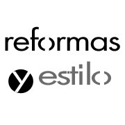 Reformas y Estilo
