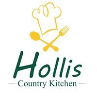 Hollis Country Kitchen: breakfast, lunch and supper