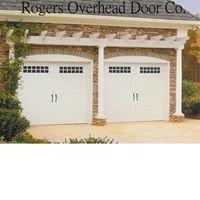 Rogers Overhead Doors