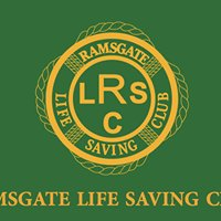 Ramsgate Life Saving Club