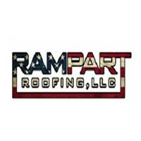 Rampart Roofing