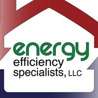 Energy Efficiency Specialists