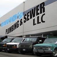 David's Plumbing & Sewer LLC