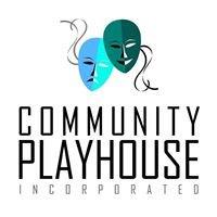 Community Playhouse, Inc.