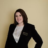 Amanda Cotton with Re/Max Carriage House