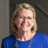 Judy Shoemaker Realtor Arlington Keller Williams