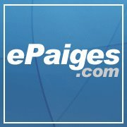 ePaiges Design Group, LLC