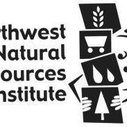 Northwest Natural Resources Institute