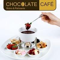 Chocolate Café Jimbaran Corner