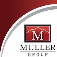 Adam Devereaux with the Muller Group - Colorado Real Estate