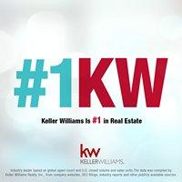 Keller Williams NY Realty