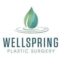 Wellspring Plastic Surgery Austin