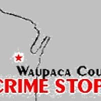 Waupaca County Crime Stoppers