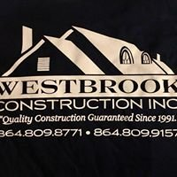 Westbrook Construction Inc.