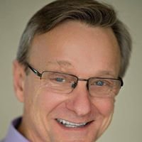 Jeff Erickson - LIV Sotheby's International Realty