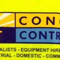 Eastcoast Concrete Contractors