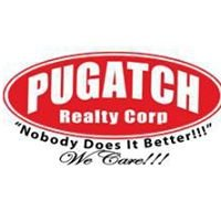 Pugatch Realty Corp.