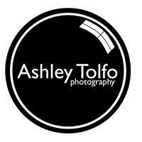 Ashley Tolfo Photography