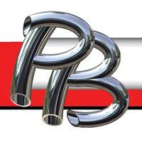 Plumbest Plumbers & Gas Fitters