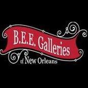 Bee Galleries NOLA