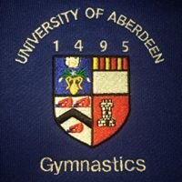 University of Aberdeen Gymnastics Club