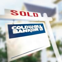 COLDWELL BANKER Windermere Valley Realty