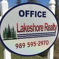 Lakeshore Realty
