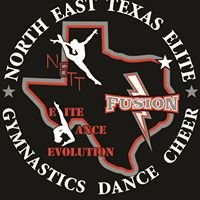 North East Texas Elite Gymnastics