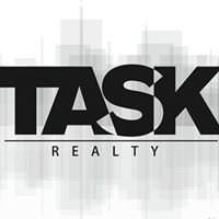 TASK Real Estate