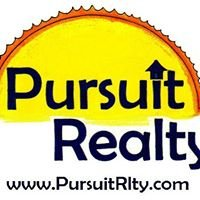 Pursuit Realty